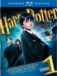 《哈利・波特与魔法石》海报