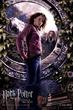 《哈利波特3:阿兹卡班的囚徒》海报