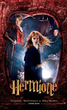 《哈利・波特2:消失的密室》海报