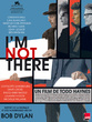 《我不在那儿》海报