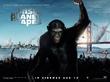 《猿族崛起》正式海报 英国