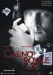 《007系列21皇家赌场》预告海报 美国