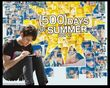 《和莎莫的500天》海报