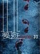 《梦游3D》海报