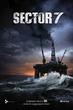 《深海之战》海报