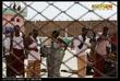 《索马里真相》剧照