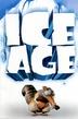 《冰川时代4》海报