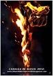 《灵魂战车2》海报