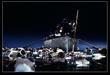 《泰坦尼克号3D》剧照