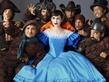 《白雪公主之魔镜魔镜》剧照