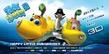 《潜艇总动员2》海报