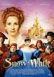 《白雪公主之魔镜魔镜》海报