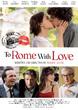《爱在罗马》海报