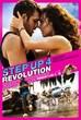 《舞出我人生4》海报