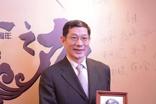 广汽菲亚特副总经理