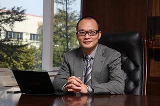 原东风日产乘用车公司市场销售总部副总部长