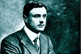 劳斯莱斯创始人之一