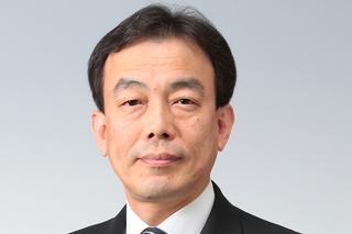 丰田中国总经理