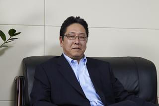 原东风日产乘用车公司市场销售总部总部长