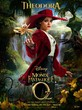 《魔境仙踪》海报