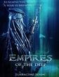 《人鱼帝国》海报