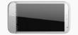 HTC Sensation XL即将发布 4.7寸巨屏