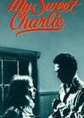 我可爱的查理