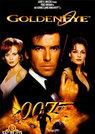 007系列17黄金眼