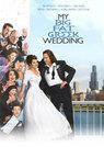 我的巨型希腊婚礼