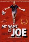 我的名字叫乔