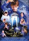 魔法褓母麦克菲