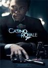 007系列21皇家赌场