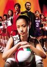 排球女将(日本2005)