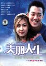 美丽人生(2008韩国)
