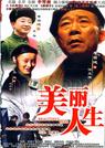 美丽人生(2008内地)