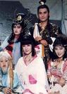 浴火凤凰(1990)