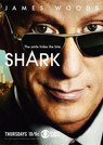 律政狂鲨第二季