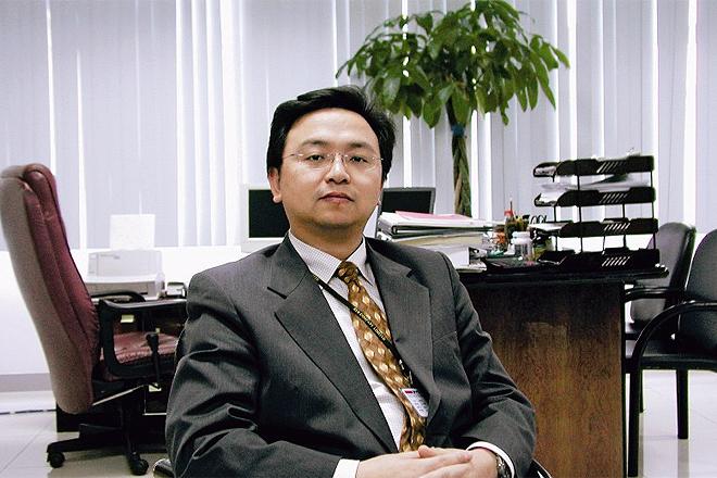张志勇_王传福_人物库_腾讯汽车_腾讯网